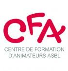 Centre de Formation d'Animateurs asbl