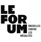 Le Forum - Bruxelles contre les inégalités
