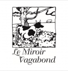 Le Miroir Vagabond