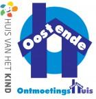 Ontmoetingshuis Oostende