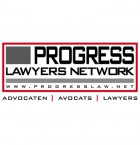 PROGRESS Lawyers Network-Brussels