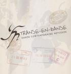 Compagnie Transe-en-Danse asbl