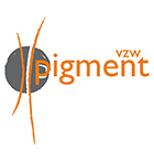 Pigment vzw