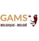 GAMS Belgique (Groupe pour l'Abolition des Mutilations Sexuelles Féminines - Belgique)
